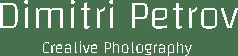 website-name
